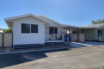 32 Herbert St, Laidley, QLD 4341