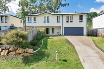 90 High St, Blackstone, QLD 4304