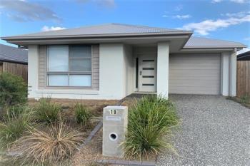18 Coolah St, South Ripley, QLD 4306