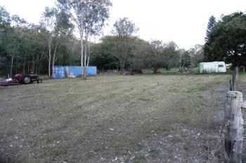 77 Carralluma Cres, Fernvale, QLD 4306
