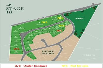 Proposed L Clarendon Rd, Rifle Range, QLD 4311