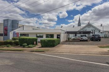 21 South , Ipswich, QLD 4305