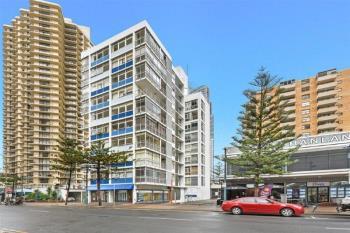 Shop 1/34 Hanlan St, Surfers Paradise, QLD 4217
