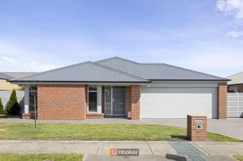 10A Kettle St, Colac, VIC 3250