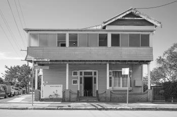 82 Mitchell St, Stockton, NSW 2295