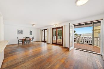 2/11 Military Rd, Watsons Bay, NSW 2030