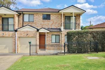 8 Baddeley St, Padstow, NSW 2211