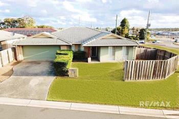 2 Highside Ct, Morayfield, QLD 4506