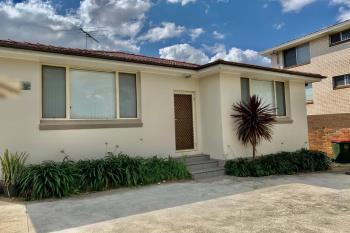 4/1 Bolivia St, Cabramatta, NSW 2166
