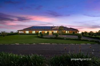 40B Springwood Rd, Agnes Banks, NSW 2753