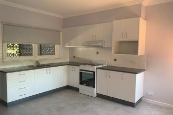 20 Lonsdale St, St Marys, NSW 2760