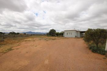 Lot 3 Quorn Rd, Stirling North, SA 5710