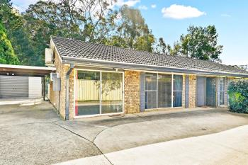 38 Parma Cres, St Helens Park, NSW 2560