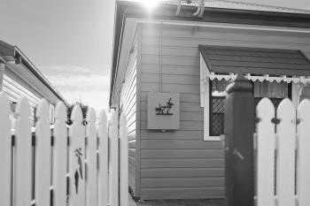 77 Douglas St, Stockton, NSW 2295