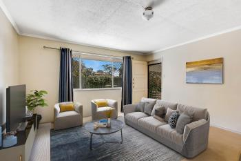 3/372 Tor St, Newtown, QLD 4350