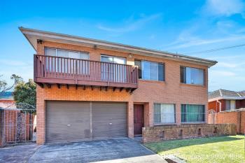 36 Ross St, North Parramatta, NSW 2151