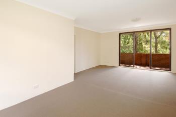 8/27 Penkivil St, Bondi, NSW 2026