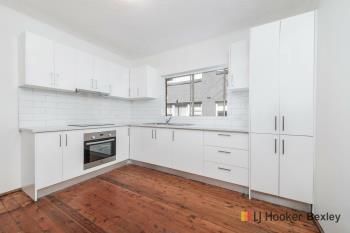 2/25 Victoria Ave, Penshurst, NSW 2222