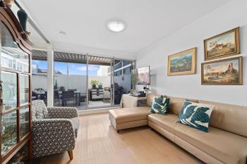 405/80 Ebley St, Bondi Junction, NSW 2022