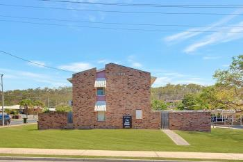 Unit 5/37 French St, South Gladstone, QLD 4680