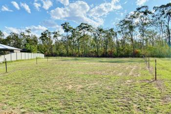 19 Grant Cres, Wondai, QLD 4606