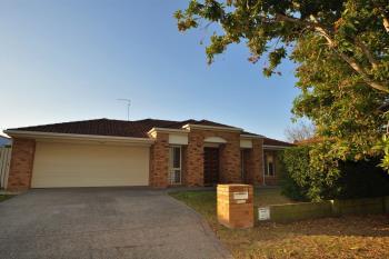 139 Petersen St, Wynnum, QLD 4178