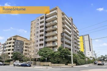 7/33 Lachlan St, Liverpool, NSW 2170