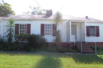 59 St Johns Rd, Bradbury, NSW 2560