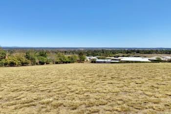 7 Crows Ash Cres, Kingaroy, QLD 4610