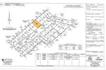 103 Warrida Way, Maddington, WA 6109
