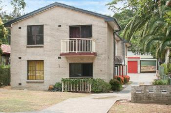 3/20 Monie St, Woonona, NSW 2517