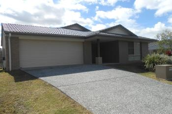 23 Coldstream Way, Holmview, QLD 4207