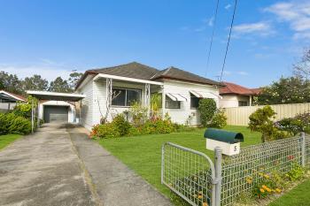5 Nowra St, Merrylands, NSW 2160