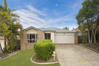 64 Springsure St, Runcorn, QLD 4113