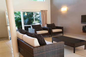 Villa 17 Reef Resort 121 Port Doug Rd, Port Douglas, QLD 4877