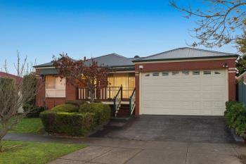 10 Lalor Cres, Sunbury, VIC 3429