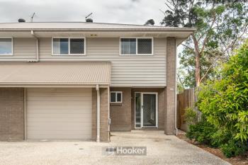 40/20 Panda St, Doolandella, QLD 4077