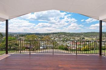 44 Conte St, East Lismore, NSW 2480