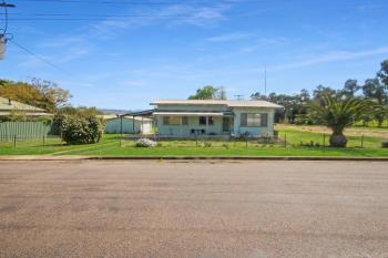 40 Philip St, Scone, NSW 2337