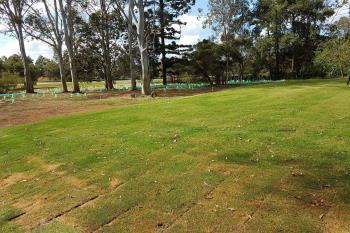 118A Springlands Dr, Slacks Creek, QLD 4127