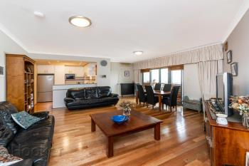 48/4 Delhi St, West Perth, WA 6005