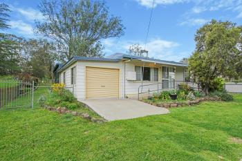 27 Coach St, Wallabadah, NSW 2343