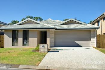 34 Wongabel Cl, Waterford, QLD 4133