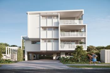 8 Richards St, Maroochydore, QLD 4558