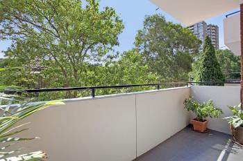 6/90 Bay Rd, Waverton, NSW 2060