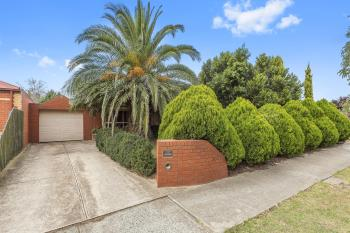 11 St Anthony Ct, Seabrook, VIC 3028