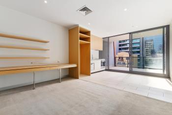 1208/555 Flinders St, Melbourne, VIC 3000