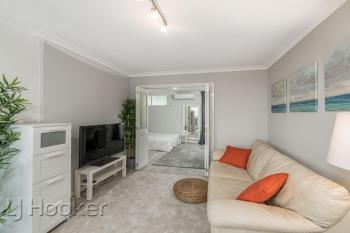 208/130A Mounts Bay Rd, Perth, WA 6000