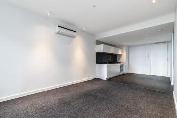 513/39 Coventry St, Southbank, VIC 3006