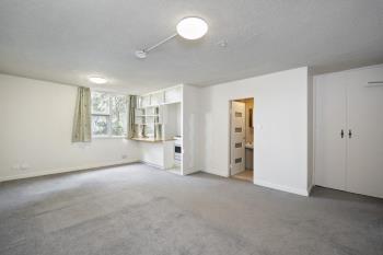 712/22 Doris St, North Sydney, NSW 2060